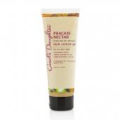 Pracaxi Nectar Гель для Укладки (Для Всех Типов Волос)