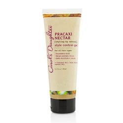 Pracaxi Nectar Style Control Gel (For All Hair Types)
