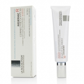 Redermic R Corrective UV SPF30