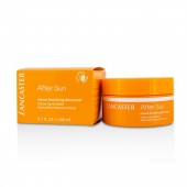 After Sun Intense Nourishing Moisturizer For Body
