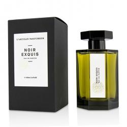 Noir Exquis Eau De Parfum Spray (New Packaging)