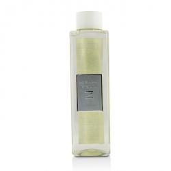 Zona Fragrance Diffuser Refill - Keemun