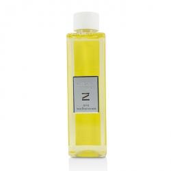Zona Fragrance Diffuser Refill - Aria Mediterranea