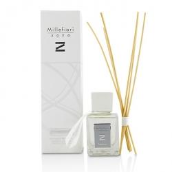 Zona Fragrance Diffuser - Keemun (New Packaging)