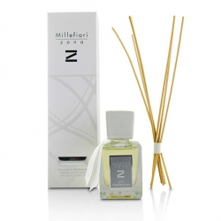 Zona Fragrance Diffuser - Aria Mediterranea (New Packaging)