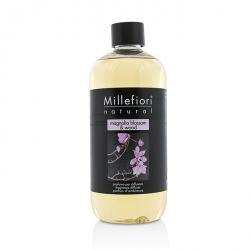 Natural Fragrance Diffuser Refill - Magnolia Blossom & Wood