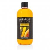Natural Fragrance Diffuser Refill - Mango & Papaya