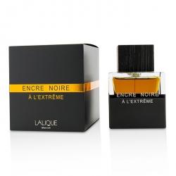 Encre Noire A L'Extreme Eau De Parfum Spray