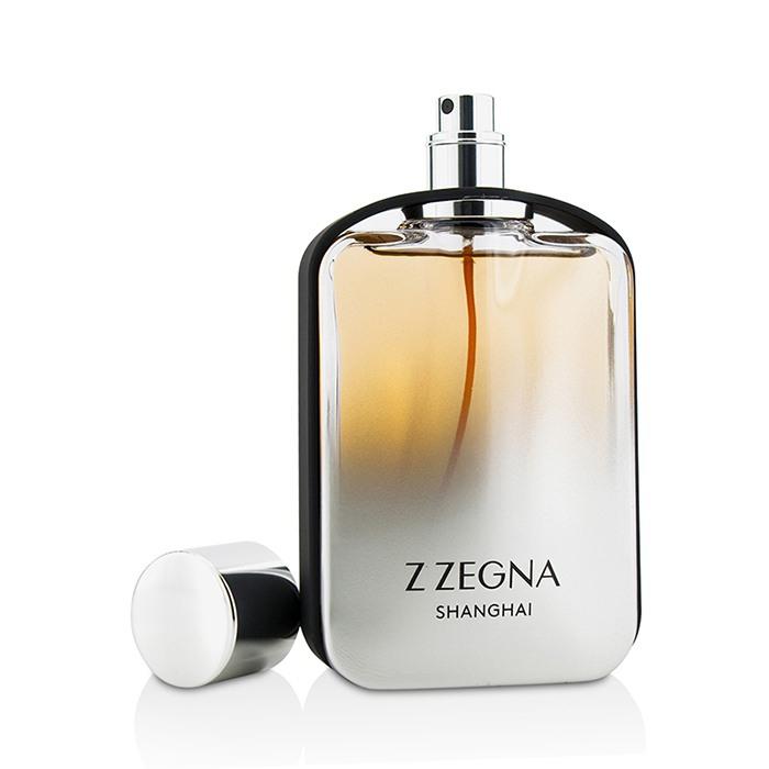 0bdce0eae884e Ermenegildo Zegna Z Zegna Shanghai Eau De Toilette Spray buy to ...