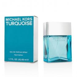 Turquoise Eau De Parfum Spray