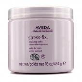 Stress-Fix Соль для Ванн