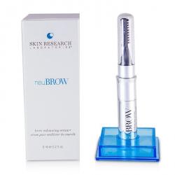 NeuBrow Eyebrow Enhancing Serum