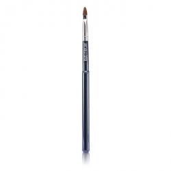 Lip Colour Brush