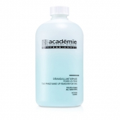 Two Phase MakeUp Remover For Eyes (Salon Size)