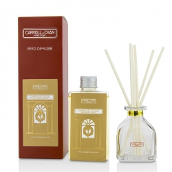 Reed Diffuser - Christmas Magic (Amber, Saffron & Patchouli)