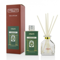 Reed Diffuser - Christmas Tree (Pine, Rosemary & Patchouli)