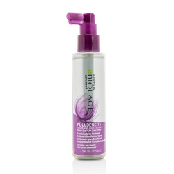Biolage Advanced FullDensity Thickening Hair System Densifying Spray Treatment