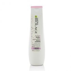 Biolage Sugar Shine System Shampoo (For Normal/ Dull Hair)