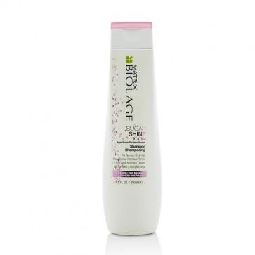 Biolage Sugar Shine System Shampoo (For Normal/ Dull Hair)