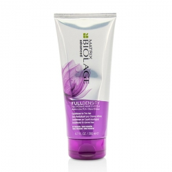 Biolage Advanced FullDensity Thickening Hair System Conditioner (For Thin Hair)
