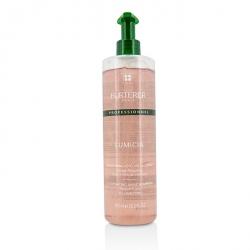 Lumicia Illuminating Shine Shampoo - Frequent Use (All Hair Types)
