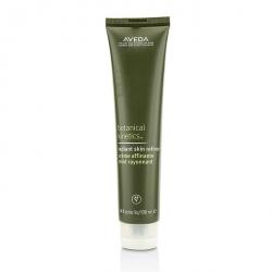 Botanical Kinetics Radiant Skin Refiner