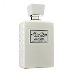 Miss Dior Blooming Bouquet Moisturizing Body Milk (New Scent)