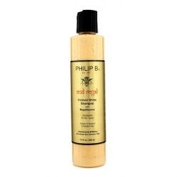 Oud Royal Forever Shine Shampoo with MegaBounce