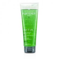 Initia Volume and Vitality Shampoo (Frequent Use)