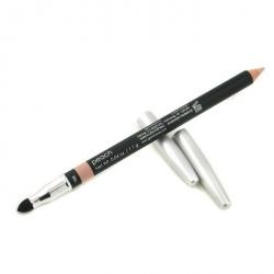 GloPrecision Eye Pencil