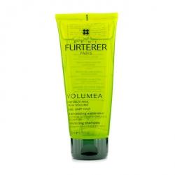Volumea Volumizing Shampoo (For Fine and Limp Hair)