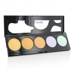 Infaillible Total Cover Concealer Palette