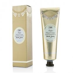 Butter Hand Cream - Delicate Jasmine