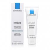Effaclar Deep Cleansing Foaming Cream