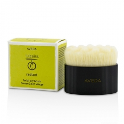Tulasara Radiant Facial Dry Brush