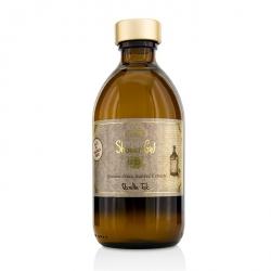 Shower Gel - Vanilla Talc