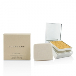 Bright Glow Flawless White Translucency Brightening Compact Foundation SPF 25