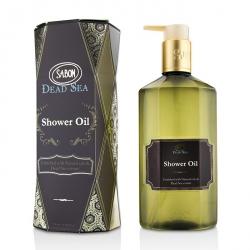 Dead Sea Shower Oil 988402