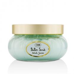 Butter Scrub - Delicate Jasmine