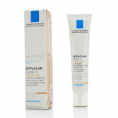 Effaclar Duo (+) Unifiant Unifying Corrective Unclogging Care Anti-Imperfections Anti-Marks - Medium