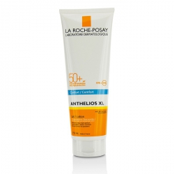 Anthelios XL Lotion SPF50+ - Comfort