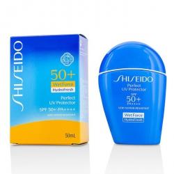 Perfect UV Protector WetForce HydroFresh SPF 50+ PA++++