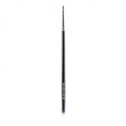 Fine Point Eye Liner Brush
