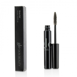 Brow Gel - # Clear