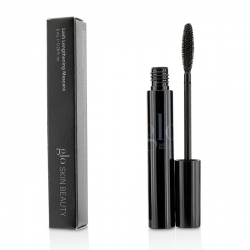 Lash Lengthening Mascara - # Black
