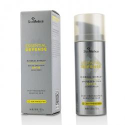 Essential Defense Mineral Shield Sunscreen SPF 35