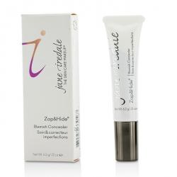 Zap&Hide Blemish Concealer (New Packaging)