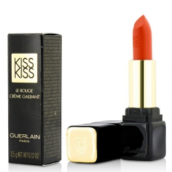 KissKiss Shaping Cream Lip Colour