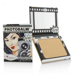PhotoBalm Powder Foundation