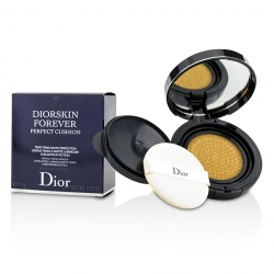 Diorskin Forever Perfect Cushion SPF 35